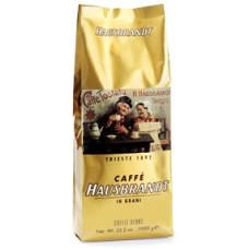 Hausbrandt Coffee Espresso - Nonnetti, 1000g