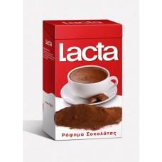 Lacta Ρόφημα σοκολάτας