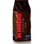 Kimbo Coffee Espresso - Extreme , 1000g