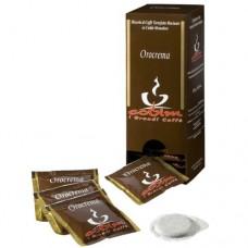 Covim Coffee Espresso -Oro crema Servings Pads 25 Τεμ.