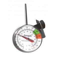 Eurogat TH-FR 120 Θερμόμετρο