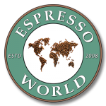 ESPRESSO WORLD