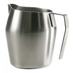 Cafelat 40cl/ 4cups Γαλατιέρα