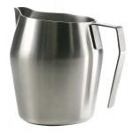Cafelat 70cl/ 8 cups Γαλατιέρα