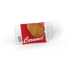 Μπισκότα Caramel 6γρ