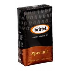 Bristot Coffee Espresso - Miscela Speciale, 1000g