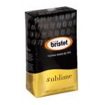 Bristot Coffee Espresso - Sublime 100% Arabica, 1000g