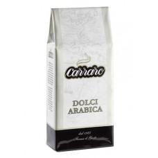 Carraro Dolci Arabica,1000g