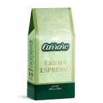 Carraro Crema Espresso,1000g