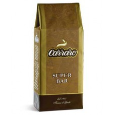 Carraro Super Bar 1000g