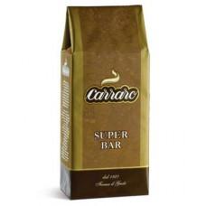 Carraro Super Bar 1000g