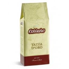 Carraro Tazza d Oro, 1000 g