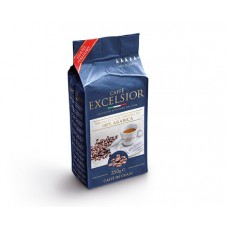 Excelsior - Espresso Ground Coffee, 250gr