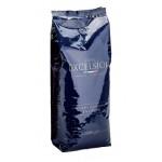 Excelsior caffe » Excelsior - Gold, 1000gr
