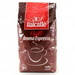 italcaffe - Aroma Espresso, 1000gr