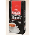 Italcaffe - Elite Bar , 1000g