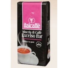Italcaffe - Excelso Bar, 1000g