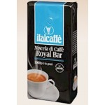 Italcaffe - Royal Bar, 1000g