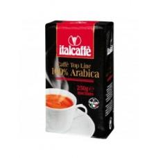 italcaffe - 100% Arabica, 250gr