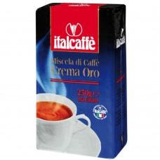 Italcaffe » italcaffe - Crema oro, 250gr
