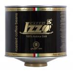 Izzo Coffee Espresso - 100% Arabica, 1000g