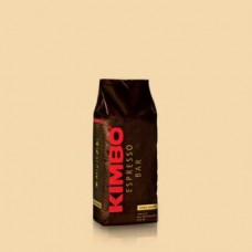Kimbo Coffee Espresso -  Extra Cream , 1000g