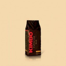Kimbo Coffee Espresso - Top Flavour , 1000g