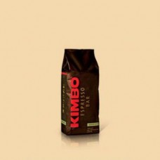 Kimbo Coffee Espresso - Superior, 1000g