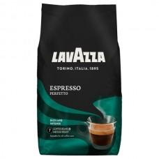 Lavazza Perfetto Espresso