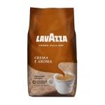 Lavazza Coffee Espresso - Crema E Aroma, 1000g