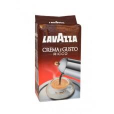 Lavazza - Crema e gusto ricco, 250gr