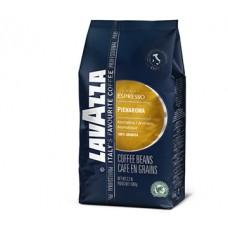 Lavazza Coffee Espresso - Pienaroma, 1000g