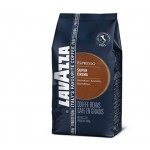 Lavazza Coffee Espresso - Super Crema, 1000g