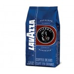 Lavazza Coffee Espresso - Tierra FAIR TRADE, 1000g