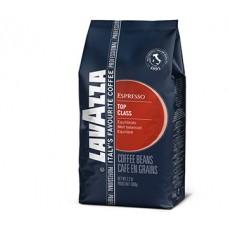 Lavazza Coffee Espresso - Top Class, 1000g