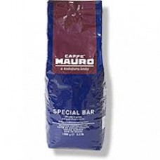 Mauro Coffee Espresso - Special Bar, 1000g