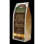 MiKoffee Gold Range   100% Organic & Fairtrade   Honduras, 200gr