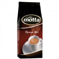 Motta Espresso Bar