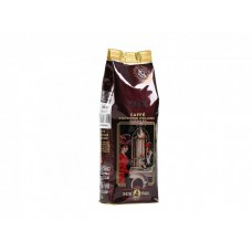 New York Coffee Espresso - Extra XXXX, 250g