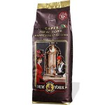 New York Coffee Espresso - Extra, 1000g