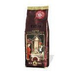 New York Coffee Espresso - Extra, 250gr