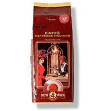 New York Coffee Espresso - Extra R,1000g