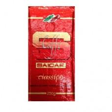 Saicaf - Classico, 250gr