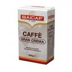 Saicaf - Gran crema, 250gr