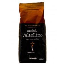 Valtellino - Andalo, 1000gr
