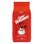 Vergnano Gran espresso - 1000gr
