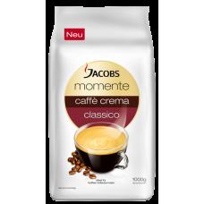 Momente Espresso Classico