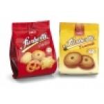 Μπισκότα Furbetti 40γρ
