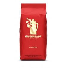 Hausbrandt Coffee Espresso - Academia, 1000g