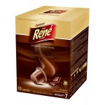 ESPRESSO CHOCOLATE BY CAFE RENE